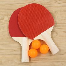 Evora - Table Tennis Set