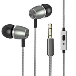 VOSO - In-Ear Earphone