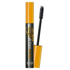 CLIO - Salon De Cara (#02 Roll Brush)