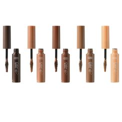 Etude House - Color My Brows 4.5g (5 Colors)