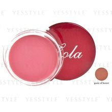 Lola - Hi-Shine Lip Gloss Pots (Guest of Honor)