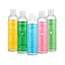 丝柯莉 - Tea Tree Refresh Calming Toner 248ml
