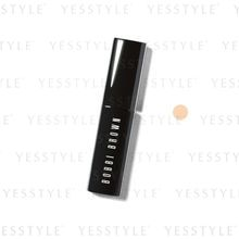 Bobbi Brown - Intensive Skin Serum Concealer (Cool Sand)