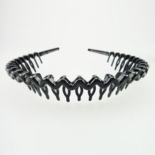 CHOIX - Comb Hair Band