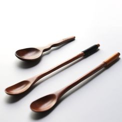 Joto - Wooden Spoon
