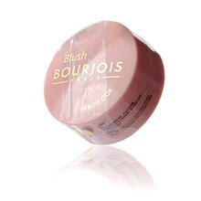 Bourjois 妙巴黎 - Blusher #34 Rose D'or