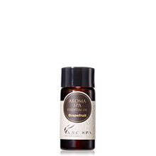 A.H.C - Aroma Spa Essential Oil (Grape Fruit)