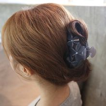 Diplet - Hair Clamp