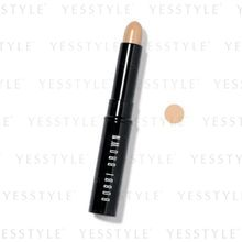 Bobbi Brown - Face Touch Up Stick (Warm Sand)