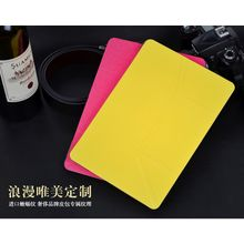 Kindtoy - iPad Case