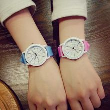 InShop Watches - 带式手表