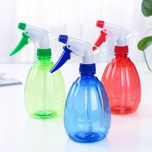 Yulu - Water Spray Bottle