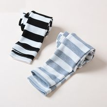 Kidora - Kids Striped Leggings