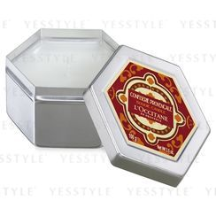 L'Occitane - Candied Fruits Scented Candle