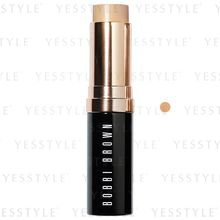 Bobbi Brown - Skin Foundation Stick (Natural Tan)