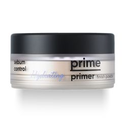 banila co. - Prime Primer Hydrating Finish Powder