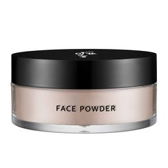 Ottie - Face Powder (#02 Beige)
