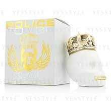 Police - To Be The Queen Eau De Parfum Spray