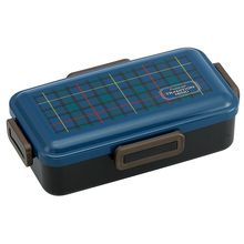 Skater - Tradition Mind Soft Lunch Box
