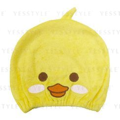 Kokubo - Kids Shower Cap (Duck)