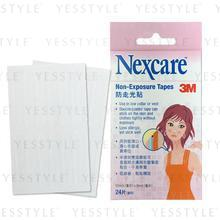 3M - Nexcare Non-Exposure Tapes