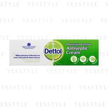 Dettol - Antiseptic Cream