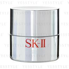 SK-II - Whitening Source Derm-Brightener