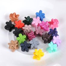 Koibito - Kids Flower Mini Hair Claw