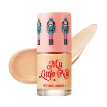 Etude House - My Little Nut Lucky Cheek Balm