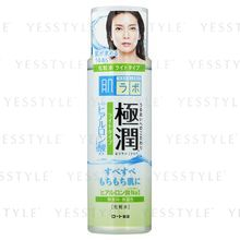 Mentholatum - Hada Labo Gokujyn Hyaluronic Acid Lotion (Light)