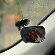 COZE - In-Car Rearview Mirror