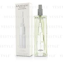 Jean-Louis Scherrer - Immense Eau De Toilette Spray