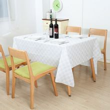 Home Simply - Disposable Tablecloth (5 pcs)