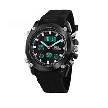 O.T.S - Waterproof Digital Watch