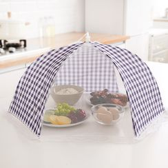 Lazy Corner - Foldable Food Cover