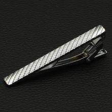 Romguest - Neck Tie Clip