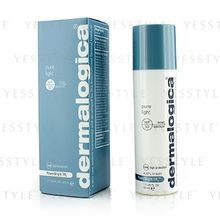 Dermalogica - PowerBright TRx Pure Light SPF 50