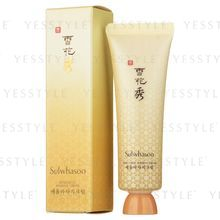 Sulwhasoo - Benecircle Massage Cream