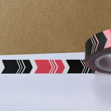 Tapez - Color Block Decoration Tape
