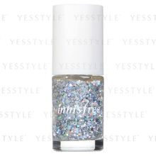 Innisfree - Real Color Nail (#070)