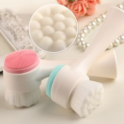 Mogugu - Face Cleansing Brush