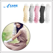 Acare - Sunscreen Long Gloves