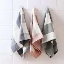 Lazy Corner - Towel