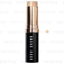 Bobbi Brown - Skin Foundation Stick (Sand)