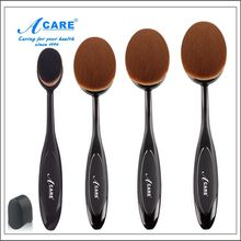 Acare - Makeup Foundation Brush