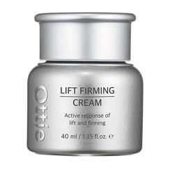 Ottie - Lift Firming Cream 40ml