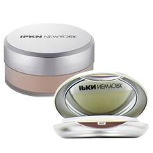 IPKN - Essence In Micron Powder SPF 27 PA++