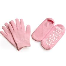 TATA SHOP - Hand Care Gloves / Foot Care Socks