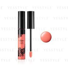Kose - Visee Riche Glossy Lip Jelly (#OR240)