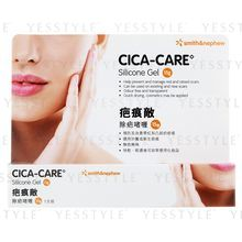 Cica-Care - Silicone Gel